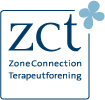 This image has an empty alt attribute; its file name is ZCT_Logo_small.jpg